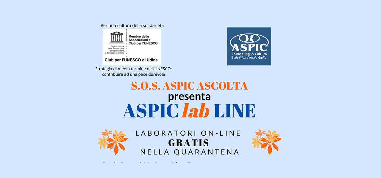 aspiclabline_slider