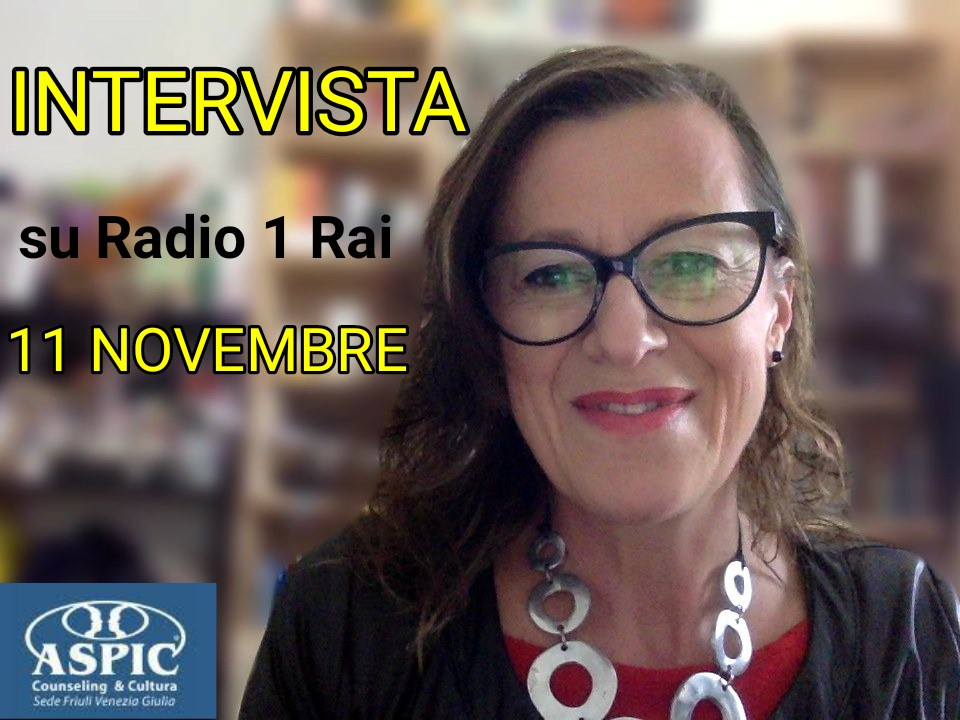 Intervista 11 Novembre 2020