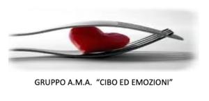 CIBO ED EMOZIONI