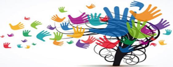 Riflessione gruppi auto mutuo aiuto
